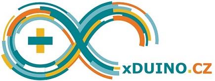 logo2020-1.jpg