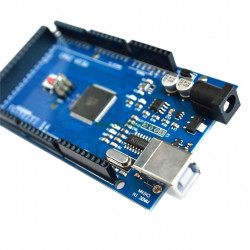 Arduino klon MEGA 2560 R3