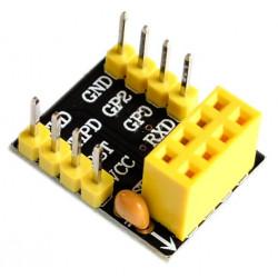 WIFI board pro ESP-01 ESP8266