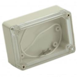 Montážní vodotěsný box /...