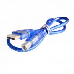 USB kabel pro Arduino UNO/MEGA