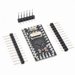 ARDUINO klon Pro Mini 168 Mini