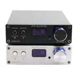 Bluetooth zesilovač FX-D802C