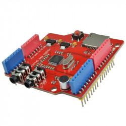MP3 board pro Arduino UNO/MEGA