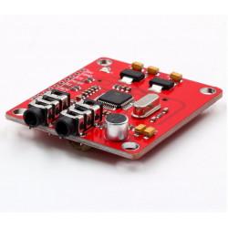 MP3 board pro Arduino...