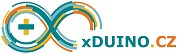 xDUINO project